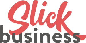 Slick Business logo